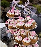 Tmx 1482168515241 Image Hood River wedding cake