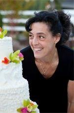 Tmx 1482168528968 Image Hood River wedding cake