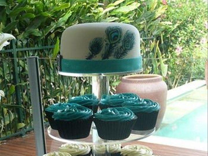 Tmx 1482168542607 Image Hood River wedding cake