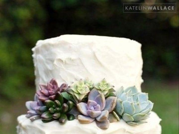 Tmx 1482168549232 Image Hood River wedding cake