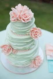 Tmx 1482168635774 Image Hood River wedding cake