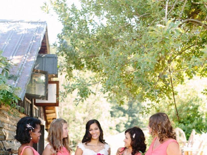 Tmx 1482169128187 Image Hood River wedding cake