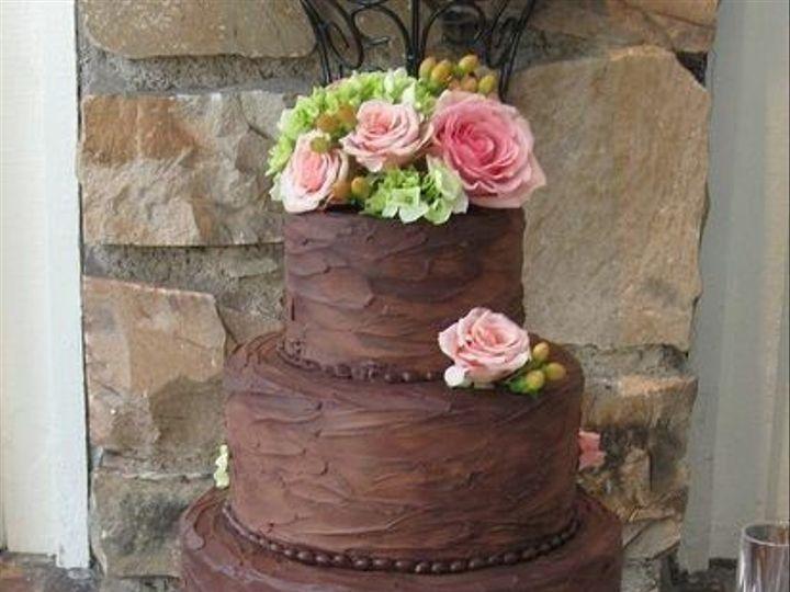 Tmx 1482169215122 Image Hood River wedding cake