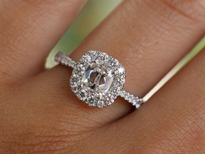 Tmx 2594cb94 Cb38 475e 9ce0 84bbba8e5bbaaa 51 1873603 1569511617 Addison, TX wedding jewelry