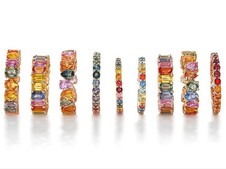 Tmx A5fa9cc4 E733 43a9 8384 3448c5307b71a 51 1873603 1569511655 Addison, TX wedding jewelry
