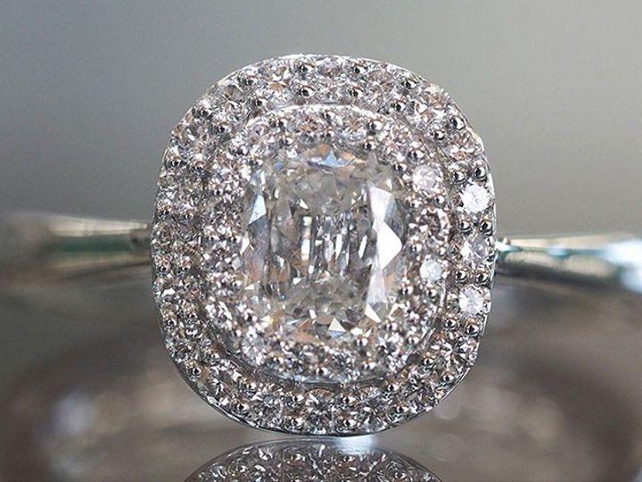 Tmx Bdde4196 8f07 4a24 93c1 0327bd9ff324aa 51 1873603 1569511676 Addison, TX wedding jewelry