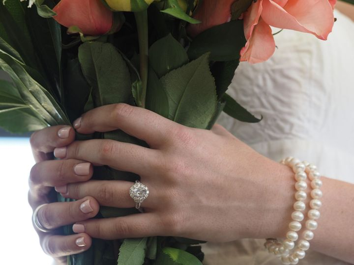 Tmx Flowersandring 51 1873603 1569513196 Addison, TX wedding jewelry