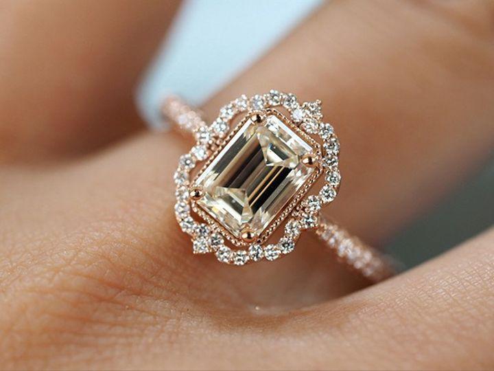 Tmx Img 0163a 51 1873603 1569511695 Addison, TX wedding jewelry