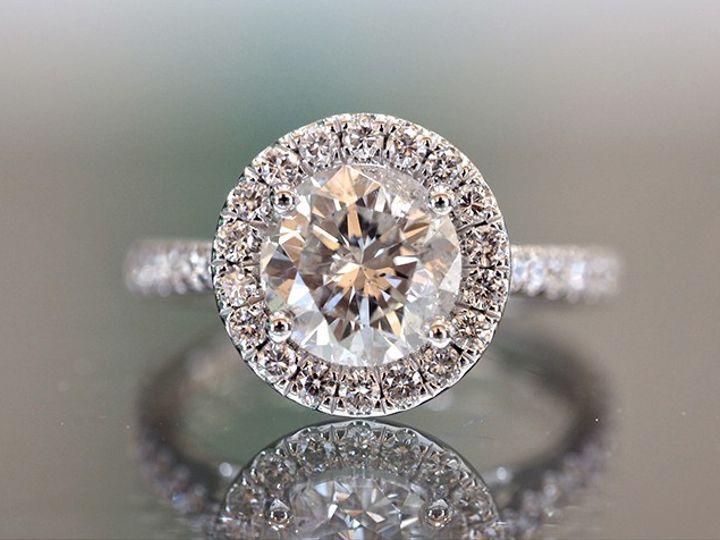 Tmx Img 0341a 51 1873603 1569511718 Addison, TX wedding jewelry