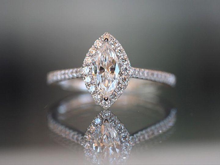 Tmx Img 0452a 51 1873603 1569511741 Addison, TX wedding jewelry