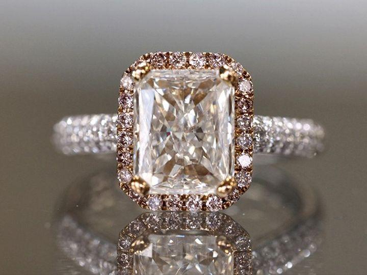 Tmx Img 1544a 51 1873603 1569512902 Addison, TX wedding jewelry