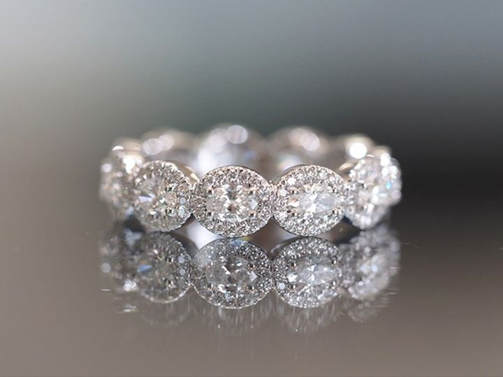 Tmx Img 1845a 51 1873603 1569511769 Addison, TX wedding jewelry