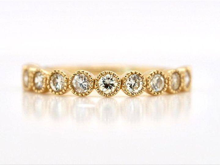 Tmx Img 2600b 51 1873603 1569511816 Addison, TX wedding jewelry