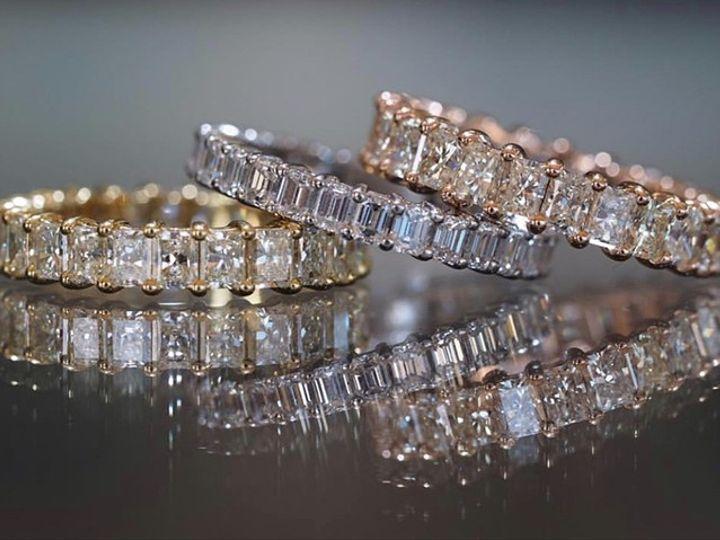 Tmx Img 2711b 51 1873603 1569511793 Addison, TX wedding jewelry