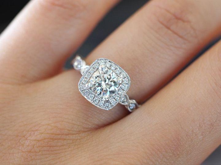 Tmx Img 3061b 51 1873603 1569511840 Addison, TX wedding jewelry