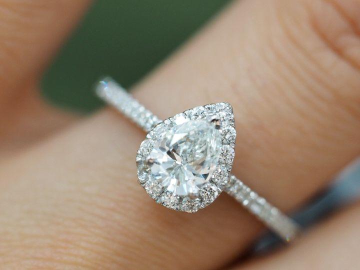 Tmx Img 3232 51 1873603 1569512995 Addison, TX wedding jewelry