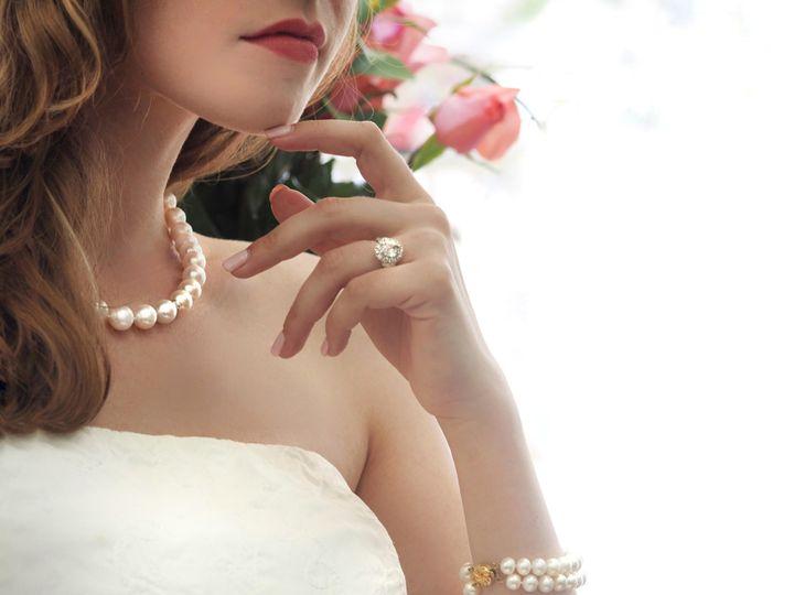 Tmx Pearls And Ring 51 1873603 1569513249 Addison, TX wedding jewelry