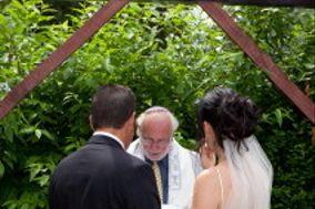 Rabbi Dr. Dan S. Wiko