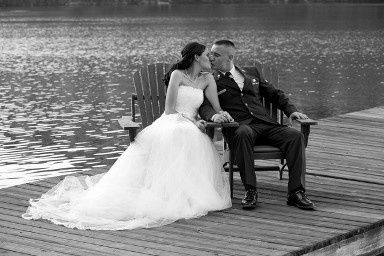 Tmx 1378220951660 45645064scaled384x256 Hopewell Junction wedding officiant