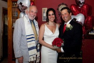 Tmx 1378220953283 45645066 Hopewell Junction wedding officiant
