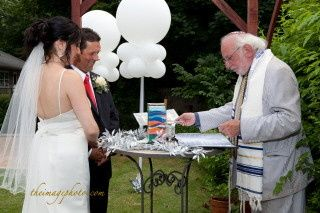 Tmx 1378220954560 45645067 Hopewell Junction wedding officiant