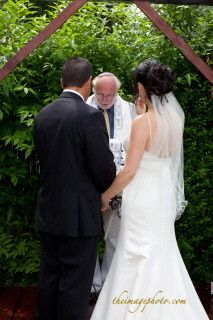 Tmx 1378220955971 45645068 Hopewell Junction wedding officiant