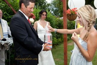 Tmx 1378220957120 45645070 Hopewell Junction wedding officiant