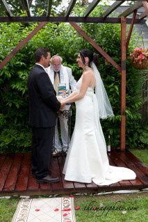 Tmx 1378220958300 45645072 Hopewell Junction wedding officiant