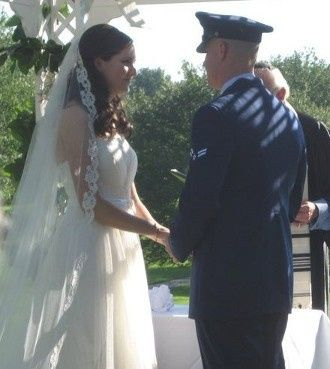 Tmx 1378220959422 46270213scaled330x369 Hopewell Junction wedding officiant