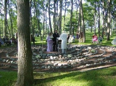 Tmx 1378220960621 46270711scaled384x286 Hopewell Junction wedding officiant