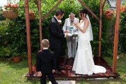 Tmx 1378221432671 45645069scaled255x170 Hopewell Junction wedding officiant