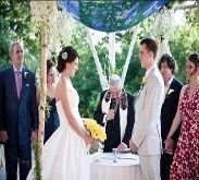 Tmx 1378221433632 71316615scaled183x165 Hopewell Junction wedding officiant