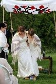 Tmx 1378221434506 71318554scaled115x172 Hopewell Junction wedding officiant