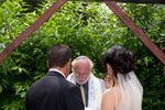 Rabbi Dr. Dan S. Wiko image