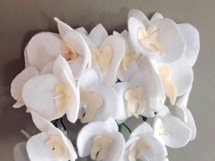 Tmx White Orchids Etsy 51 1904603 157974427065505 Hilliard, OH wedding florist