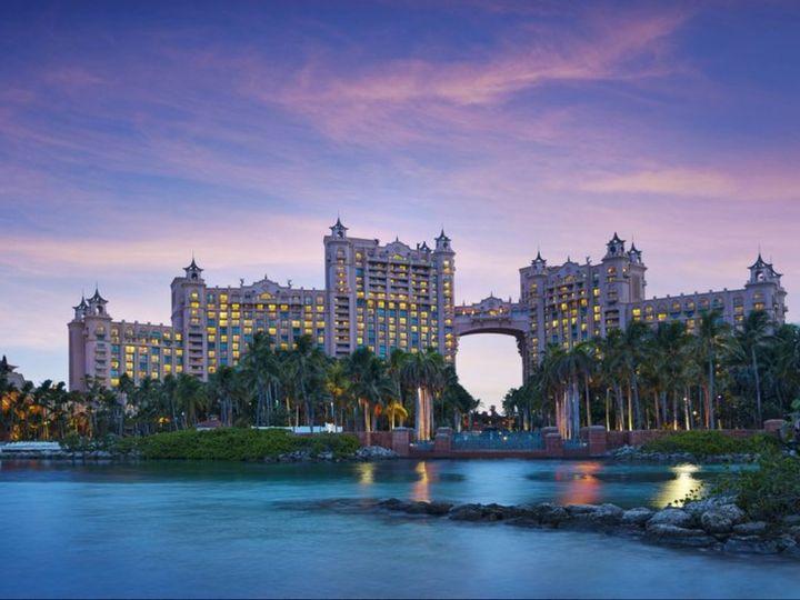 Tmx Bahamas Paradise Island Atlantis 51 1944603 158260068368351 Waukesha, WI wedding travel