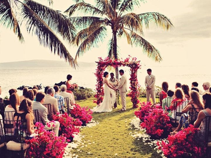 Tmx Picture2 51 1944603 158260068322881 Waukesha, WI wedding travel