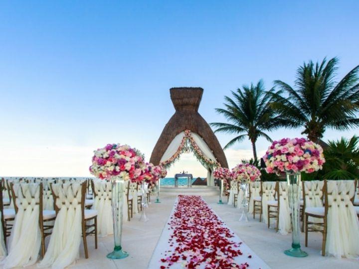 Tmx Picture3 51 1944603 158260068231546 Waukesha, WI wedding travel