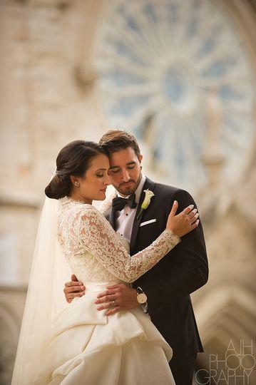 austin wedding photography 17 copy