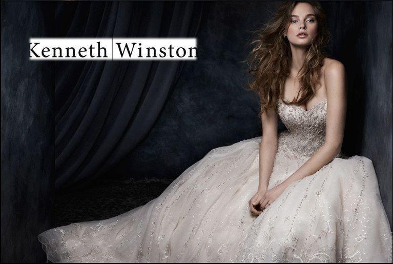 kenneth winston 001