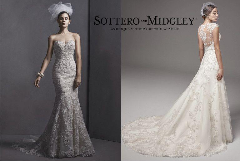 sottero midgley 001