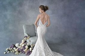 Bella Rose Bridal Boutique
