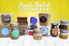 Fresh Batch Cookie Lab