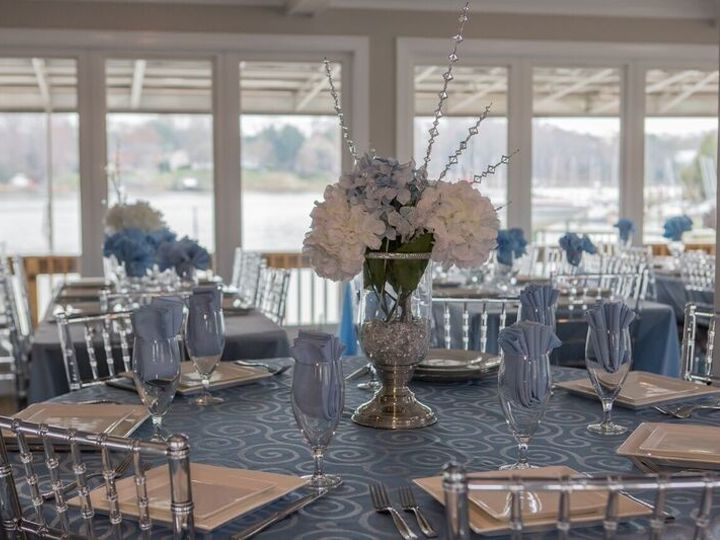 Tmx 1492182568382 Debrick Event Image 3 Newport News wedding venue