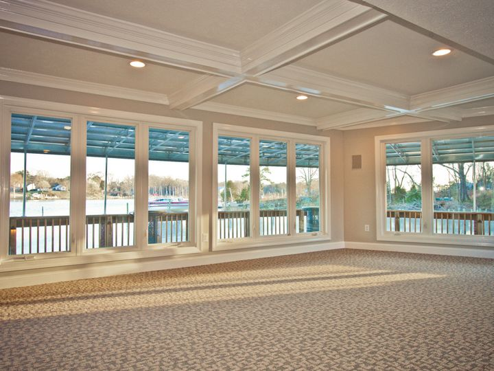Tmx 1492182671250 Deep Creek 38 Newport News wedding venue