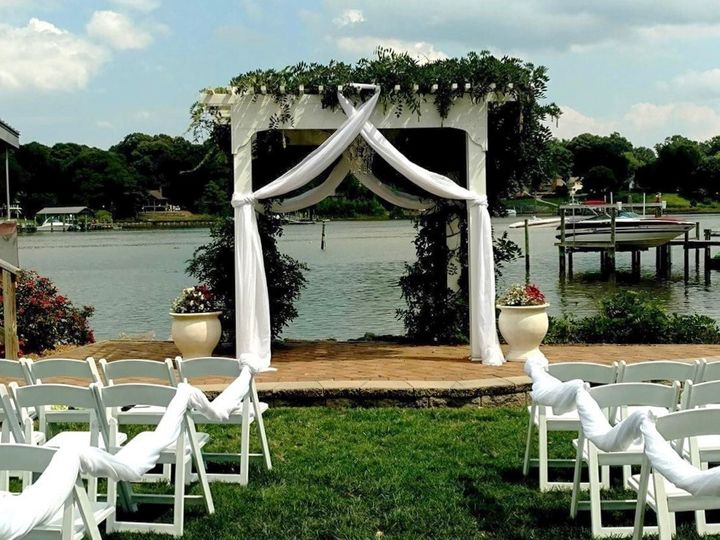 Tmx Arch Picture 51 145603 158662218856140 Newport News wedding venue