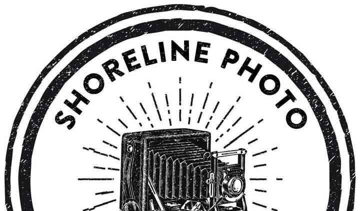 Shoreline Photo Booths