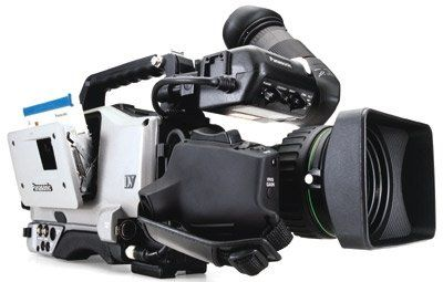 PanCamera