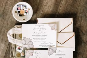 Linen & Pine Designs