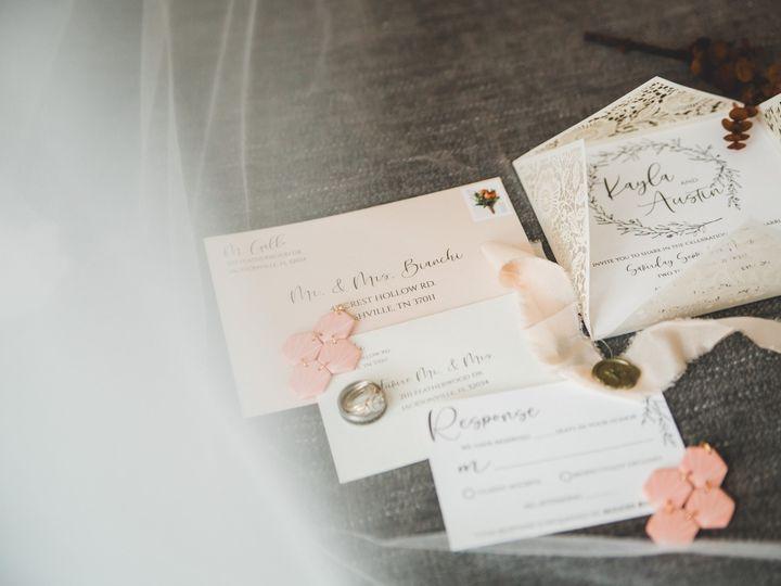 Tmx Cowfordss81975 51 1885603 160088878823976 Shoreham, NY wedding invitation